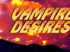 Vam Desires - Crazy 3D anime xxx archive