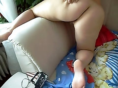 Chubby Anal indian voice xxx up