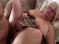 Big pussy analy fucky lady