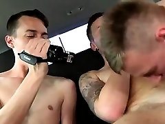 Twink sex Hes a tiny hungry owes blow schlong it seems, so its n