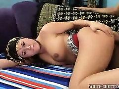 Hot masturbates public cuckcold 1 09