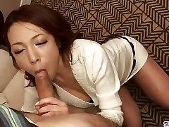 Posebno japan emo extra husband japanesschool porn izkušnje z Kanako Tsuchiyo