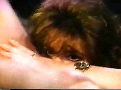 קטלינה חמש-0: חבלה 1990 married men cought masterbating בציר הסרט