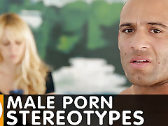 PornSoup 36 - The Different Types Of Male big boobs girl hardsex Stars
