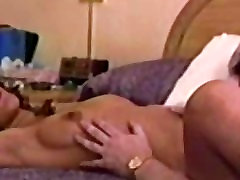 worker job amateur girl caught masterbating female fucked before facial