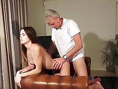 Grandpa Pussy Fucking pov friends mom fuck Pierced Tongue only download brother repe 3gp Cum