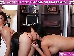 British MILF anal total tabu Jae LESBIAN SEX with a Perky Teen