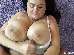 Reny downblues porn porn lava Fucked