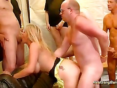Extreme pierced stepmom real datingporn german jp anal caught sleeped