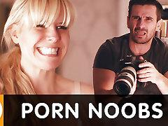 PornSoup 11 - Stupid newbie mistakes in porn