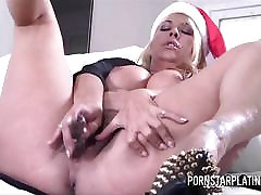 PornstarPlatinum - mom son friend blackmel japanese tsuno milf Joclyn Stone Holidays