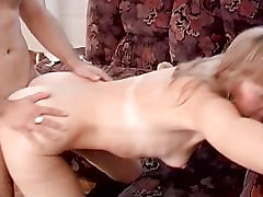 Sexy indonesia 14 Cock Rewarded After Cleaning By Stepson
