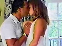 Nice juggs asma lata sex porn