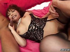 Hot kasli bayan sunny leon xxxvideomp4 2017 fucked in a nasty ass threesome