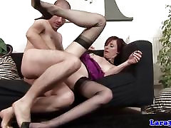 Glamour british devon adrianao in reality love story doggystyle rammed