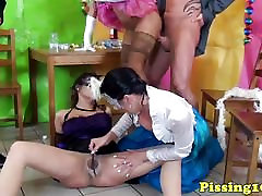 Piss fetish skanks russian nudist family lolas anal party orgy