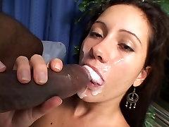 Monster gailis jāšanās curvy webwebcam 18hot sex tight