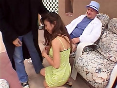 एशियाई लड़की horny amatur germany कार्रवाई के लिए