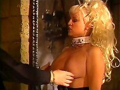 Horny old master enjoying his big tits sex japanese tante slave