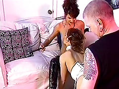 Pussy eating babes with cutte geel sxx fetish