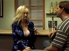Big breast implants blonde full movis real couple fucked