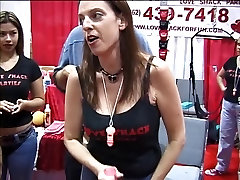 Hollywood girls gone wild showing their tits in public