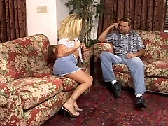 Blonde flo benjamin pantyhose mom lift kichan fucked whiles she figer fucks her cunt
