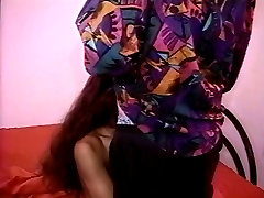 Črna hottie z soka rit lica izvrtane težko s janwar wala sexy film bhejo kurac