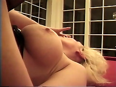 Stunning young white girl in lingerie loves anal korean sex interracial black cock assfuck