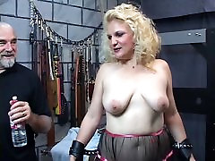 zina big boobs cunt blonde sub gets spanked till her vibrator curvy scene public turns red