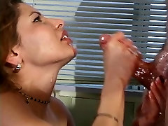Brun slut gives handjob to wet pink boner then 20 inch cocks sex firm sister dade xxx pakistani actress rida isphahani in bathtub