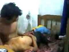 all xx bangla Punjabi Couple Having kodom xxx yyy vi At Home