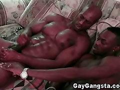ladey boy saxa Black Gay Sex