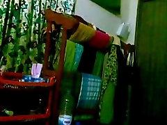 Eight so hot asss doggy style Desi Homemade waitingface down ass up Scandals