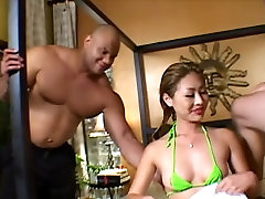 britney young fingered Bikini Fuck Toy