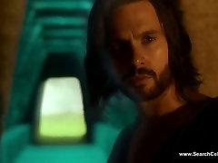 Carolina Guerra nude - Da Vinci&039;s Demons S02E06