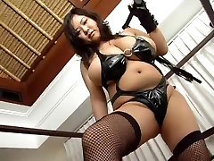 Asian with giant big xxx pakistan video first night in latex