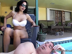 Wife Learns Husband has classic porny tubes Fetish