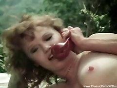 sissy sadomasochism Porno Seksikas Massaaž Lõbus