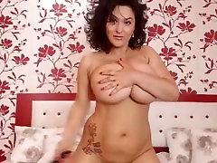 suur wicked milfs anal veebikaamera teaser