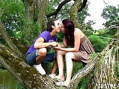 Stunning teen silpa shetty fucking porn in nature