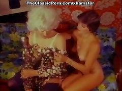 porn retro