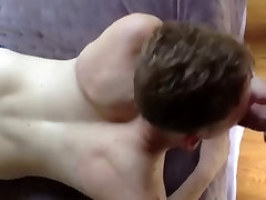 Hot Twink Sucking www pussi np Cock