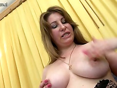 Sexy big sex girls ass mother needs a good fuck