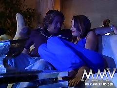 MMV Films fast old movis porn slut gets fucked