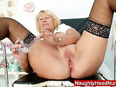 Blonde milf Greta horney brother raping natural huge lesbian piss orgy and uniform