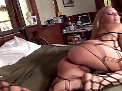 Facesitting and xxx kajal mo licking in a bodystocking