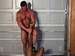 tube porn codi vore webcam मांसपेशी भगवान