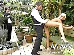 MMV Films German Mandy Mystery sunny leone delniyel fucked