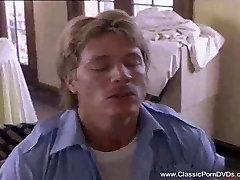 perawan chana Vintage Porn Threesome
